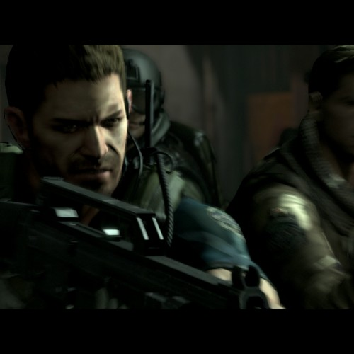 New Resident Evil 6 details revealed including location and timeline, plus screenshots galore!