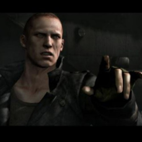 Capcom wants you to pay $70-80 for Resident Evil 6