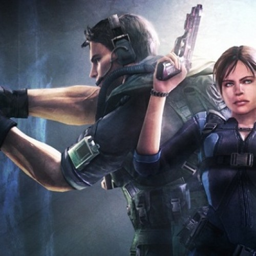 Resident Evil Revelations review – A return to survival horror?