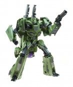 Transformers Fall of Cybertron - Brawl