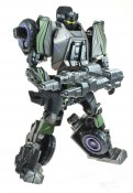 Transformers Fall of Cybertron - Onslaught