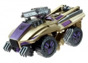 Transformers Fall of Cybertron - SwindleV