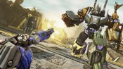 Transformers Fall of Cybertron_Bruticus_3