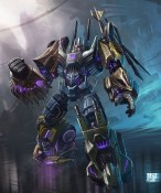 Transformers Fall of Cybertron_Concept art_Bruticus