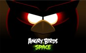 angry-birds-space-600