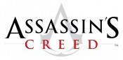 assassins-creed-logo530pxheaderimg