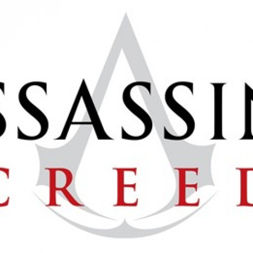 Assassin's Creed 3 is coming October 30, 2012