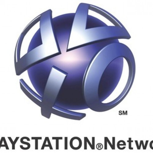 Say goodbye to Playstation Network and hello to Sony Entertainment Network