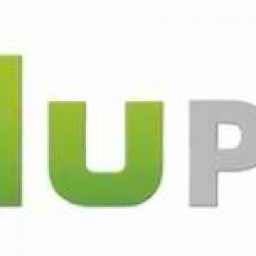 Nintendo Wii users can now use Hulu Plus