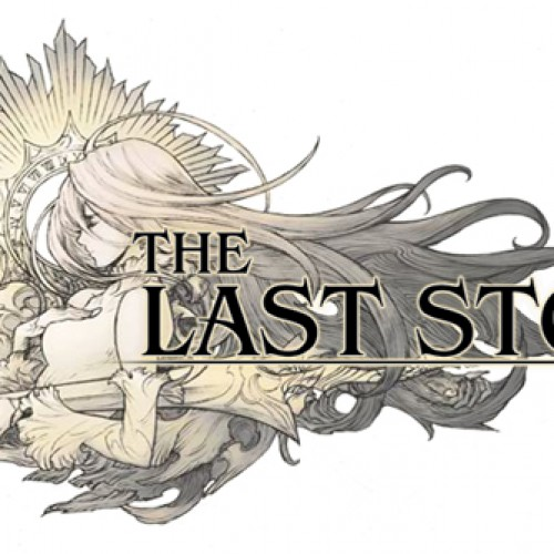 XSEED Games announces The Last Story for U.S. release
