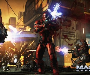 mass effect 3 pic 3