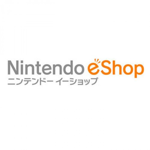 Maybe it's time to get a bigger SD Card as Nintendo eShop limit is 2 Gigs