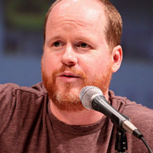 Joss Whedon disses Star Wars: Empire Strikes Back's ending and Twilight