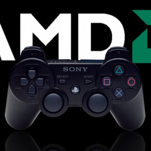 Is AMD's leap into the PlayStation 4 its ultimate resurrection?