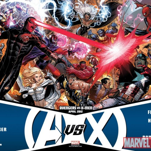 Mark Millar wants Avengers, Spider-Man and X-Men to 'complement' each other