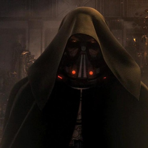 New Star Wars: The Old Republic novel in the works