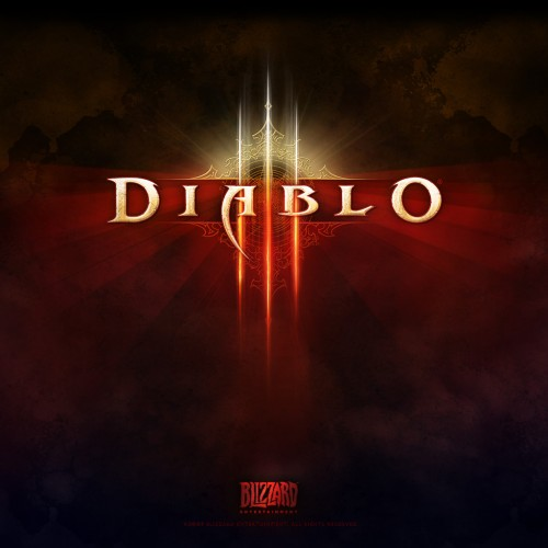 Blizzard introduces Global Play for Diablo 3