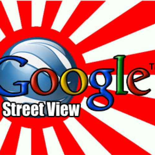 Tokyo Japan district court orders Google to stop auto-complete function