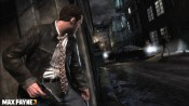 Max Payne 3 New York - 02