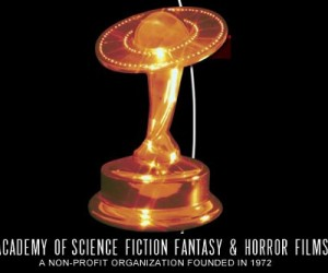 Saturn-Awards-bannn