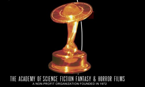 The 42nd Annual Saturn Awards winners and honorees