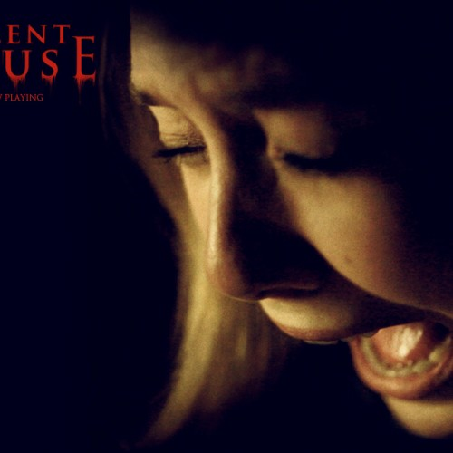Review: Silent House left me silent…