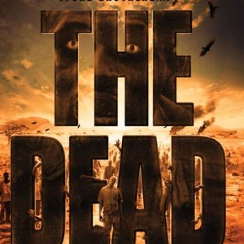 Blu-ray Review: 'The Dead'