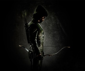green arrow-3-19