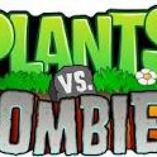 Who needs a Green Thumb when you have a Vita? Plants vs. Zombies Review
