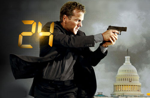 kiefer-sutherland-24-movie-release-date.