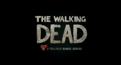 the walking dead video game telltale games