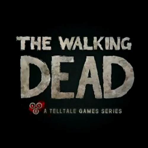 Episode 3 of TellTale's The Walking Dead might be available next week?