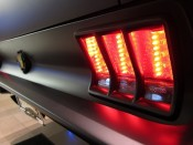 xbox360taillight_gallery_post
