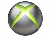 xbox_logo_regular_011