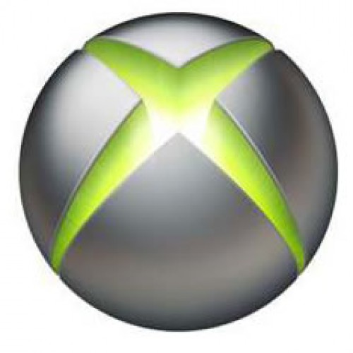 New Xbox will not be at E3 this year