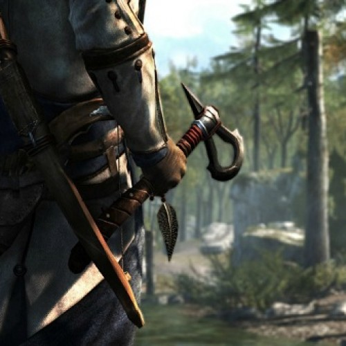 Ubisoft gets ready for E3 2012 with Assassin's Creed III and Far Cry 3 videos