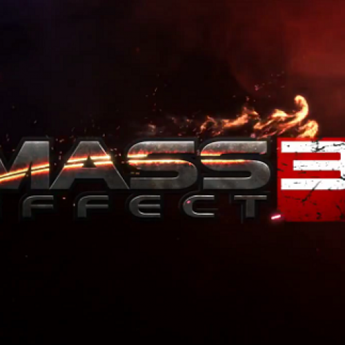 BioWare to talk about the ending of Mass Effect 3 soon
