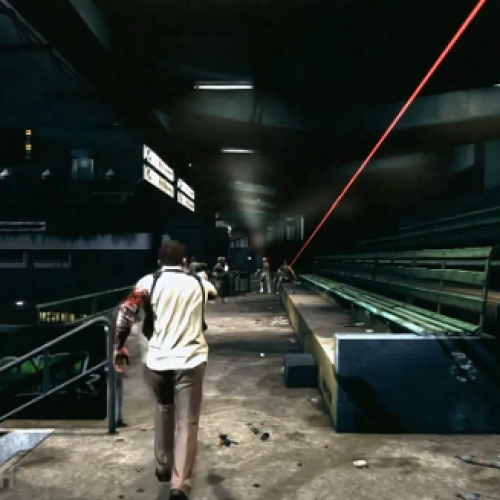 Max Payne 3 to provide a more realistic and tense experience – trailer