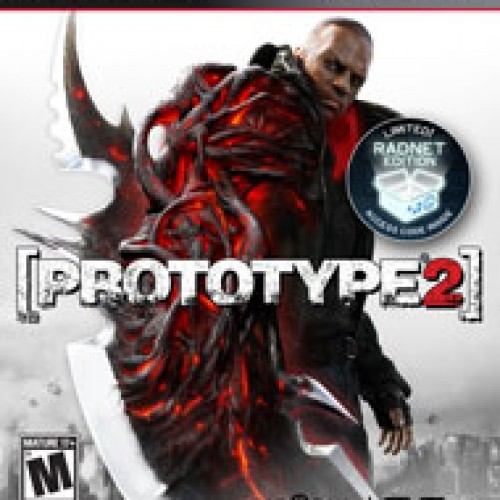 Prototype 2 review – Transform yourself into the perfect tool of destruction