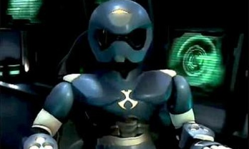 Is Toonami more than an April Fools' Day Joke?