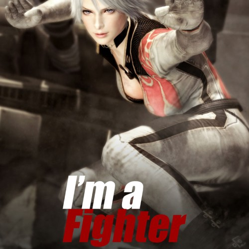 Dead or Alive 5 Christie and Bayman gameplay, screenshots and posters