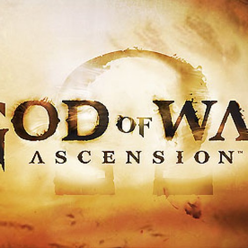 God of War: Ascension to take place during Kratos' servitude