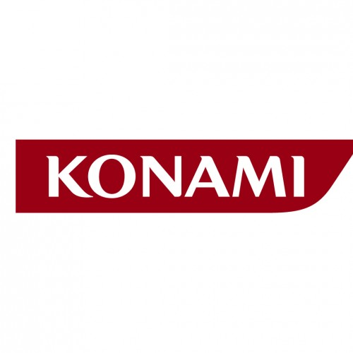Konami announces upcoming patches for Silent Hill Downpour and HD Collection