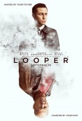 Looper_Poster_Transforms_Joseph_Gordon_Levitt_Into_Bruce_Willis_1333723074