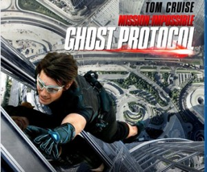 Mission_Impossible_Ghost_Protocol_Blu-Ray