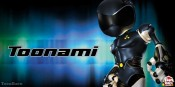 Remembering-Cartoon-Networks-Toonami
