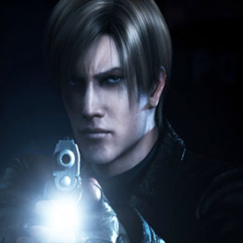 Sony Pictures giving fans what they want with Resident Evil: Damnation