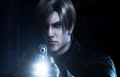 Sony Pictures Giving Fans What They Want With Resident Evil
