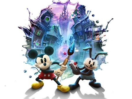 epic_mickey_2