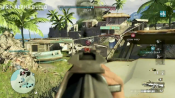 far cry 3 multiplayer